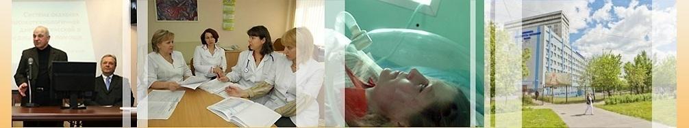 Лечение сахарного диабета в стоматологии